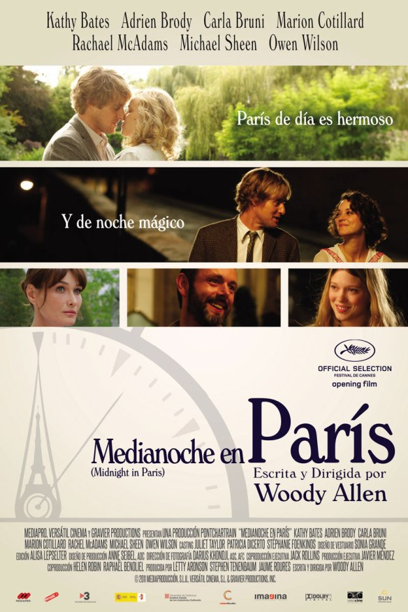 Medianoche-en-paris-