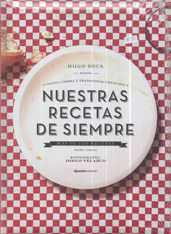 nuestras-recetas-de-siempre-hugo-soca-1760-MLU3560418071_122012-F