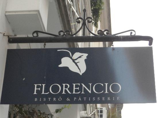 florencio-bistro-patisserie