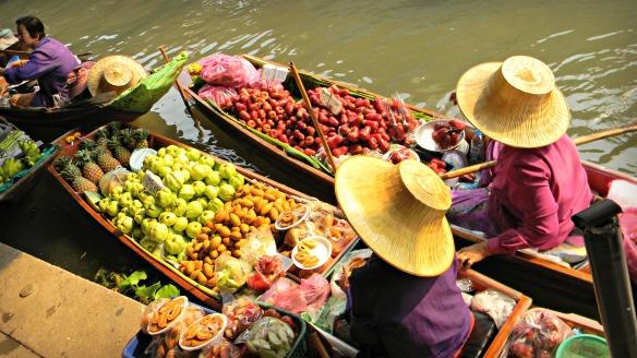 bangkok mercado 2