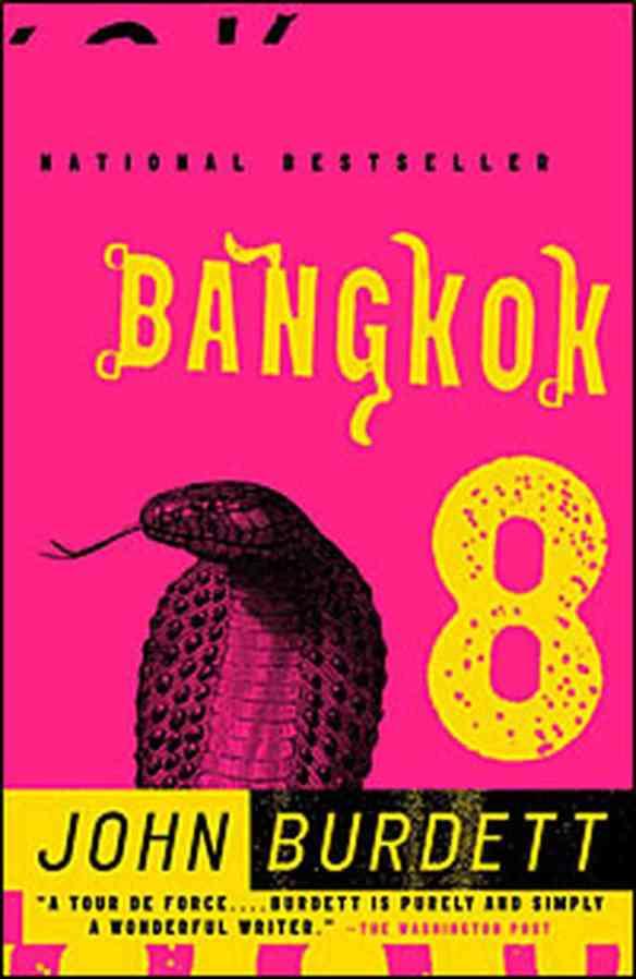 bangkok83