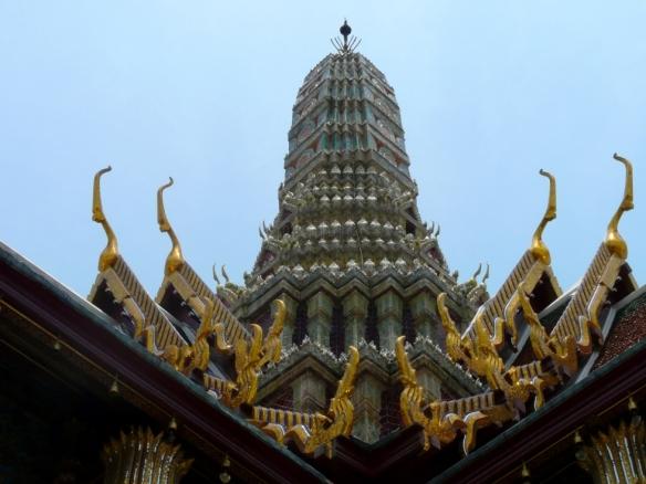 el-templo-del-buda-esmeralda--wat-phra-ka