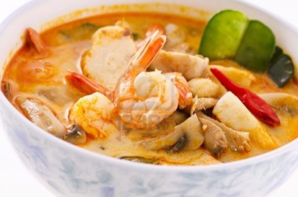 tom-yum-soup2