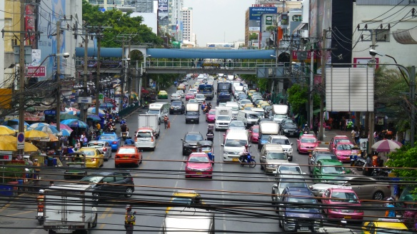 bangkok cam chica 2 14 056