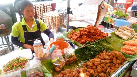 bangkok cam chica 2 14 064