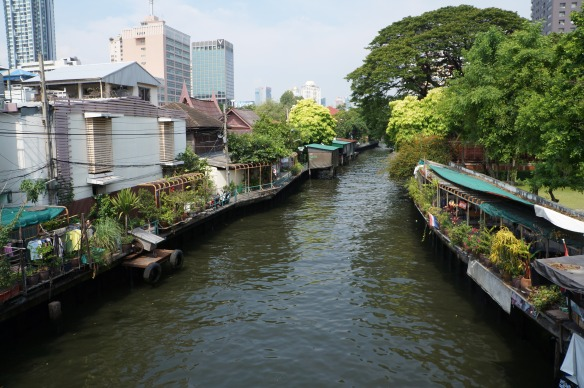 bangkok cam grande114 050 (4)