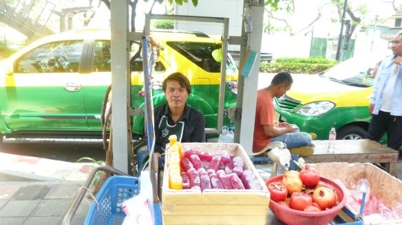bangkok114 032