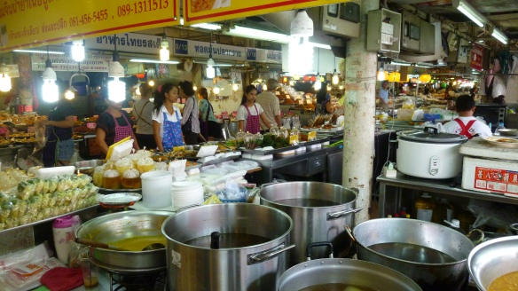bangkok114 043