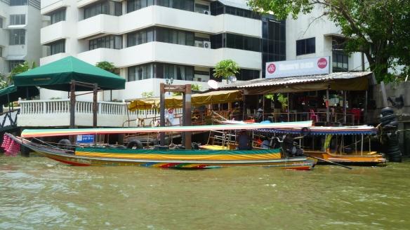 bangkok114 066