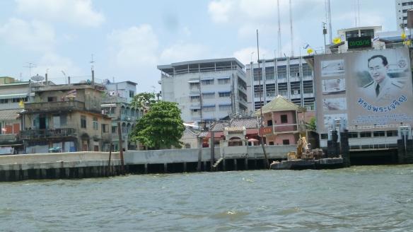 bangkok114 087