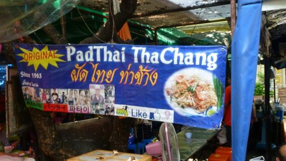 bangkok114 164