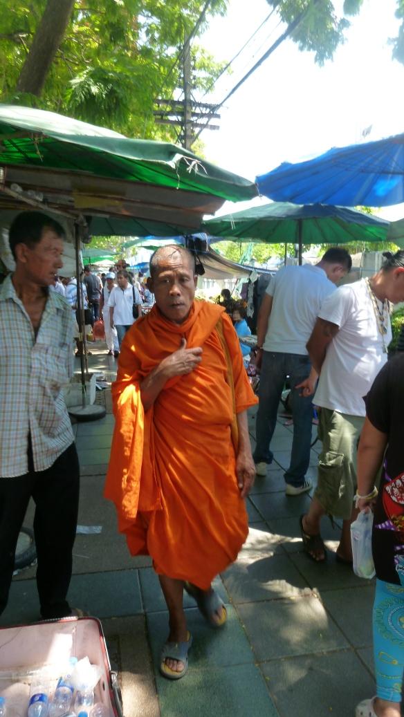 bangkok114 229