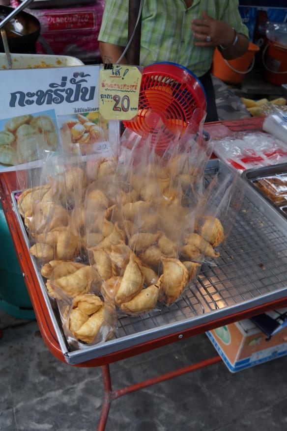 bangkokcamgrande114 015