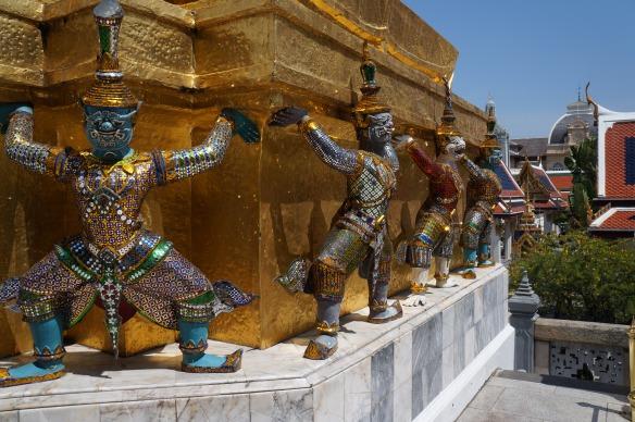 bangkokcamgrande114 071