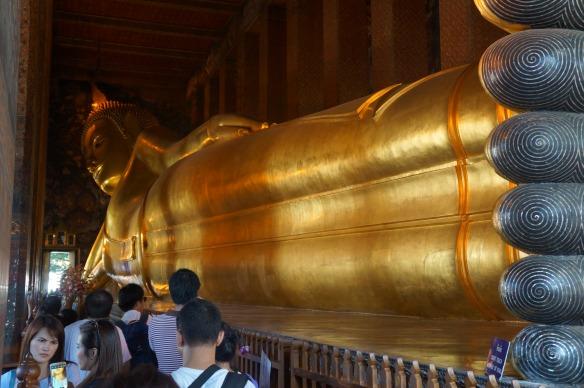 bangkokcamgrande114 085