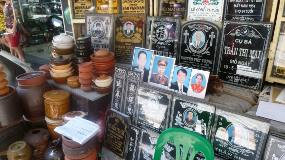 hanoi-halongvietnamcamchica214 039