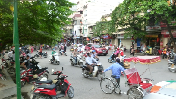hanoi-halongvietnamcamchica214 049