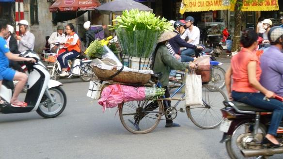 hanoi-halongvietnamcamchica214 052
