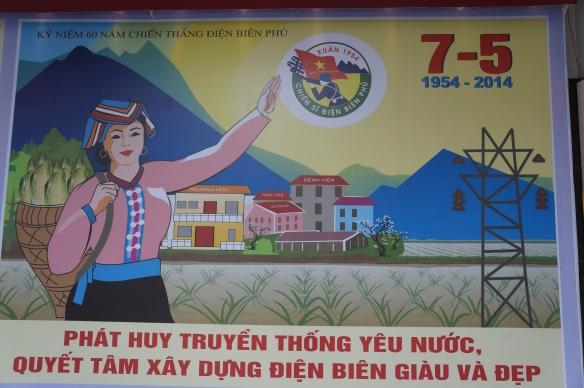 hanoihalongvietnamcamgrande214 013