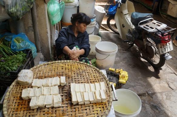 hanoihalongvietnamcamgrande214 072